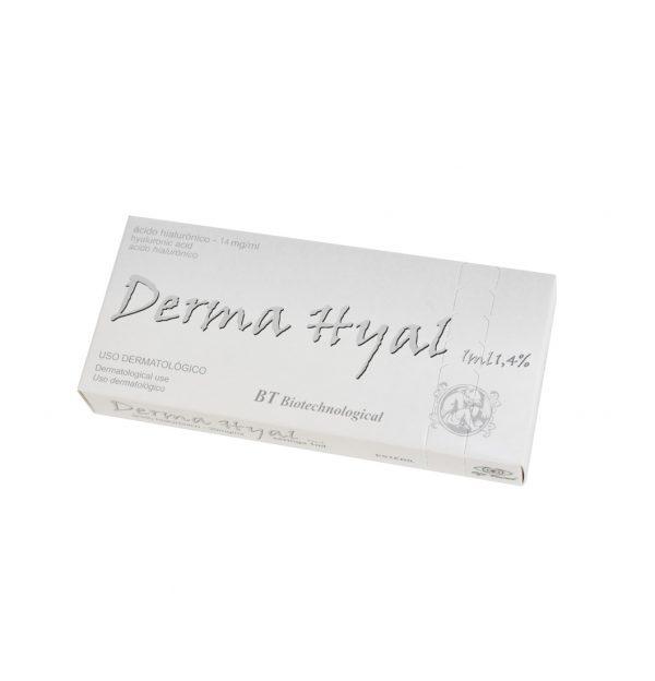 derma hyal 1,4